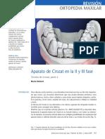 Aparato-de-Crozat.pdf