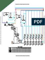 Dfp Final Model.pdfffffffffffffffffffff