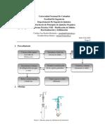 Lab Organica P8 Sublimacion