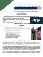 Nivelacion Compuesta Ida Vuelta.definitivo