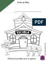 ExaPreescolar1erBMEEP.pdf