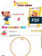 Grafomotricidad-cuadernillo-2.pdf