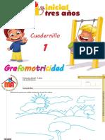 grafomotricidad cuadernillo 1.pdf