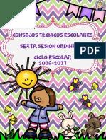 Guia6taSesiónCTEMarzo2017MEEP.pdf