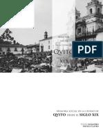 ORTEGA LIBRO CORREGIDO.pdf