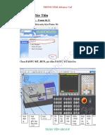 Lý thuyết và hướng dẫn mô phỏng tiện CNC với SSCNC.pdf