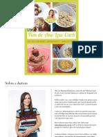 ebook-receitas-ceia-low-carb.pdf