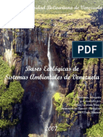 Guiabasesecologicas.pdf