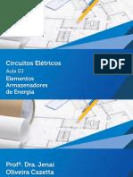 Circuitos_Eletricos_03.pdf