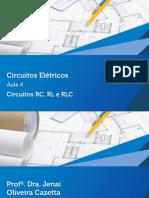 Circuitos_Eletricos_04