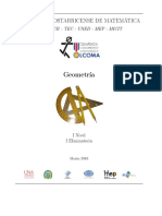 angulos triangulos perimetros.pdf