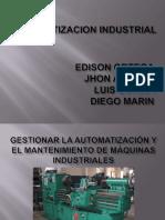 automotizacionindustrialeditar-130926191554-phpapp01.pdf