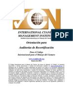 RecertificationGuidanceSP.pdf
