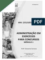 MODULO_1_ADM_-_GABARITANDO.pdf