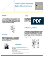 freda richardson poster draft 1-1 website