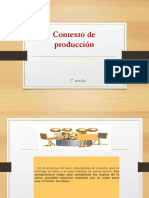 Contexto de produccion (1).pptx