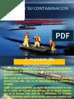 Elaguaysucontaminacion 151120042228 Lva1 App6892