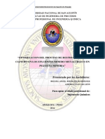 IQpalea030.pdf