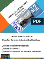 introduccion-hdf1