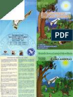 Manual_de_construccion_de_cajas_anideras.pdf