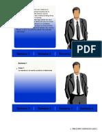 Practica Profesional Clase 0 Introduccion