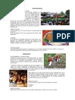 tradiciones y comida de los municipios de suchitepequez.docx