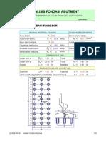 185_Str Jembatan 3.pdf
