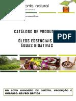 manual_Harmonia_Natural.pdf