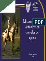 micosis20locales20y20sistemicas20en20animales20de20granja-100627115926-phpapp02.pdf