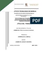 PORTADA_OFICIAL_PARA_TRABAJOS_DE_TITULACION.docx