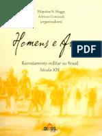 Homens e armas-E-BOOK.pdf