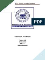 Act Int Nucleotidos Acidos Nucleicos (1)