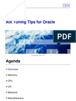 Unit 17 AIX tuning tips for Oracle.pdf