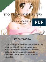 eticaymoralinfo