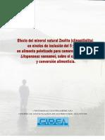2002_efecto Del Mineral Natural Zeolita %28clinoptilolita%29...