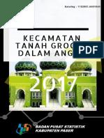 KCDA TANAH GROGOT 2017.pdf