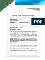 IyCSG EA6 Pablo Tavera Manual de Buenas Prácticas.