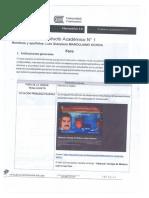Producto Academico 1 Matematica 1.0