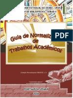 2016 - GUIA_DE_NORMALIZACAO_UECE__V.1_21_08_2016