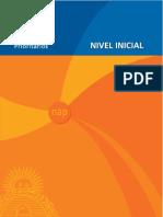 nap-nivel_inicial.pdf