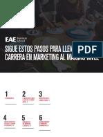 EAE_Pasos Márketing Próximo Nivel