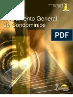 Reglamento_Gral_Condominos