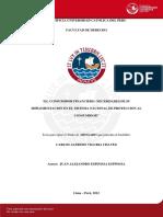 proteccion del consumidor.pdf