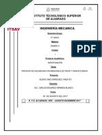 ACTIVIDAD 2 Procesos de Soldaura de a.E y O