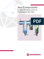 Aire comprimido NORGREN.pdf