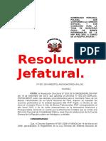 RESOLUCION JEFATURAL FINAL BIENPA 2015.doc