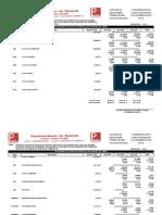 E16- PROGRAMA DE MANO DE OBRA.pdf