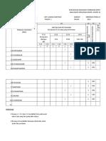 borang RMT  A (2)