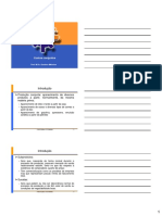 Aula 9 - Custos conjuntos.pdf