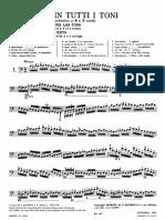 IBille_18_Studies_in_All_Keys.pdf
